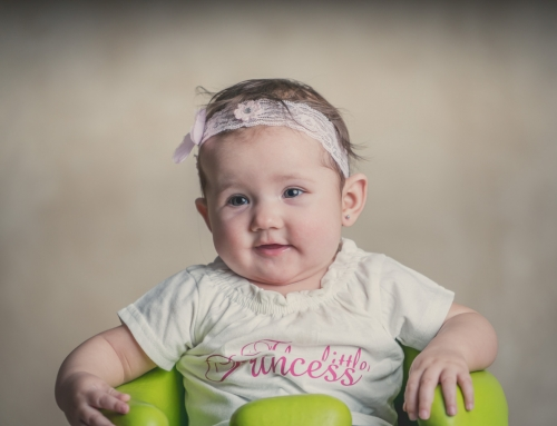 Babies and Children Studio Photography 54