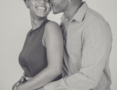 Couple Studio Photography 23