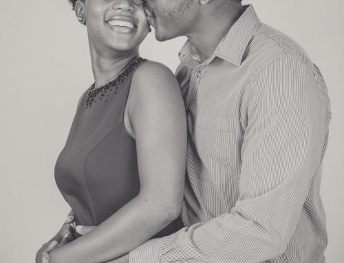 Couple Studio Photography 23