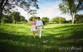 JC Crafford Studio photography couples photo shoot in Pretoria AA