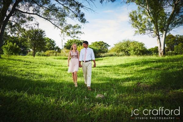 JC Crafford Studio photography couples photo shoot in Pretoria AA