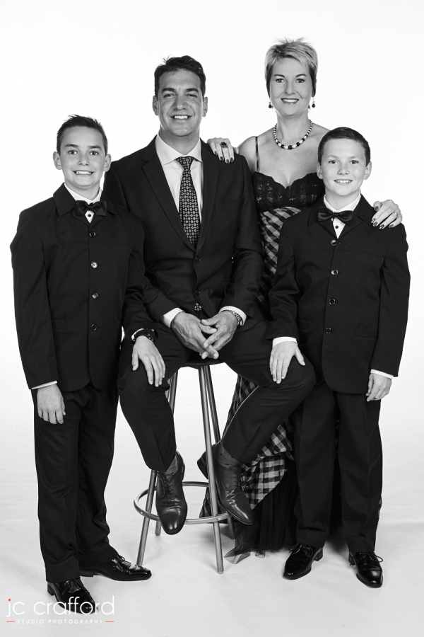 JC-Crafford-Studio-Family-photo-shoot-in-Pretoria-R