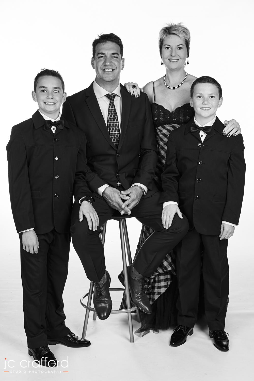 JC-Crafford-Studio-Family-photo-shoot-in-Pretoria-R