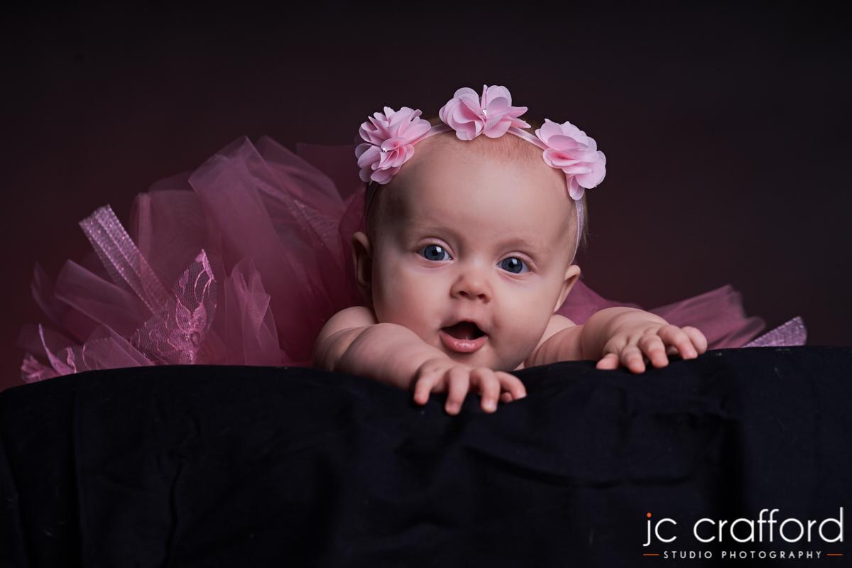JC-Crafford-Studio-Photography-Baby-photo-shoot-in-Pretoria-Morgan