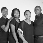 JC Crafford Studio Photography family photoshoot in Pretoria V