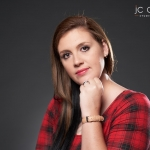 JC Crafford Photo and Video couple photo shoot in Pretoria OJ
