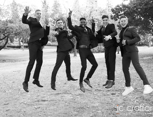 Matric farewell shoot Pretoria Boys High