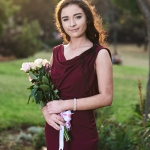 JC Crafford Studio Photography matric farewell shoot in the park