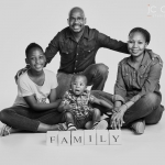 JC Crafford Studio photography family photoshoot in Pretoria