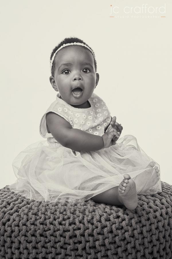 JC Crafford Studio photography children and family photo shoot MR