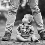 JC Crafford Studio Photography Couple shoot in the park