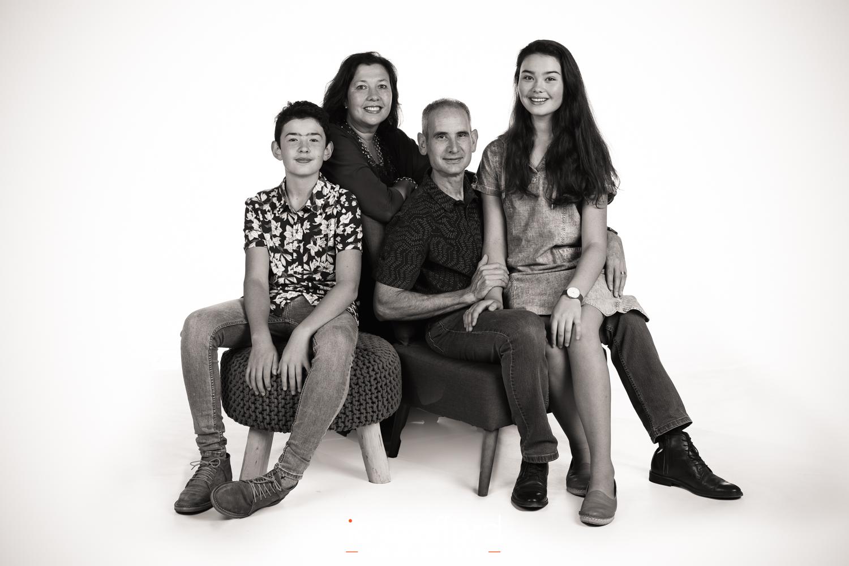 Pretoria family photoshoot