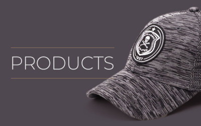 Studio Photography Products